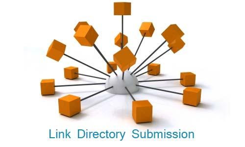 List FREE of High PR Link Directories