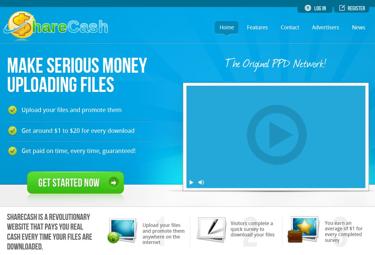 make legitimate money online free is sharecash legit sharecash review to make money online 6710